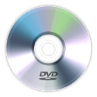 DVD Duplication & Replication