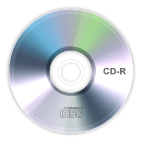 CDR Duplication & Replication