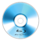 BluRay Duplication & Replication